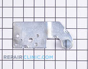 Top Hinge - Part # 1396363 Mfg Part # AEH36437002