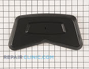 Air Cleaner Cover - Part # 1642823 Mfg Part # 691207