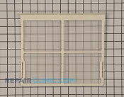 Air Filter - Part # 1916408 Mfg Part # AC-2800-107
