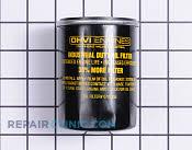 Oil Filter - Part # 3379076 Mfg Part # 070185ES