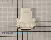 Water Inlet - Part # 1201555 Mfg Part # 8575969