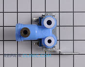 Water Inlet Valve - Part # 1367459 Mfg Part # AJU33843201