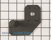 Bracket - Part # 1925810 Mfg Part # 175574X004