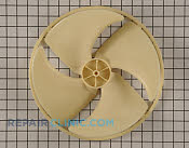 Fan Blade - Part # 1937090 Mfg Part # AC-2750-136