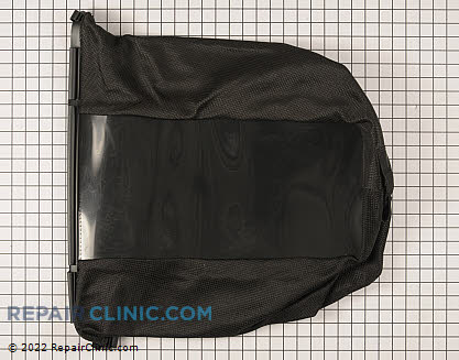 Grass Catching Bag 764-04077A Main Product View