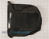 Grass Catching Bag - Part # 1832521 Mfg Part # 764-04077A