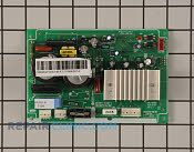 Inverter Board - Part # 2020950 Mfg Part # DA41-00404E