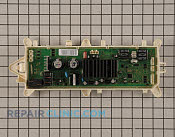 Main Control Board - Part # 2119295 Mfg Part # DC92-00301E