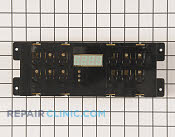 Oven Control Board - Part # 1794651 Mfg Part # 316557237