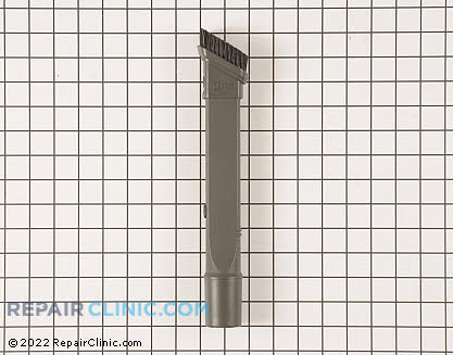 Brush Attachment ABC72909902     Main Product View
