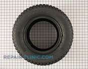 Tire - Part # 1655626 Mfg Part # 165-392