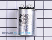 Capacitor - Part # 1348784 Mfg Part # 6120AR2194G
