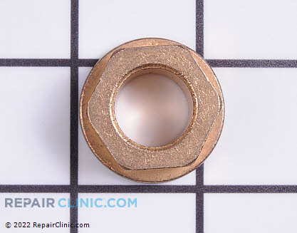 Flange Bearing 941-0597 Main Product View