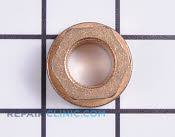 Flange Bearing - Part # 1842964 Mfg Part # 941-0597