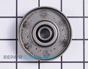 Motor Pulley - Part # 1781950 Mfg Part # 55-9290