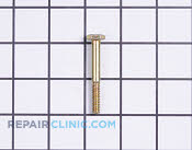 Shear Bolt - Part # 2119324 Mfg Part # 321-11