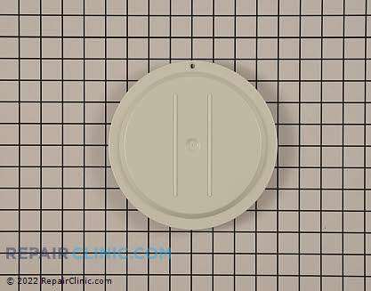 Stirrer Blade Cover DE63-00534A Main Product View