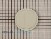 Stirrer Blade Cover - Part # 2080646 Mfg Part # DE63-00534A
