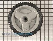 Wheel Assembly - Part # 1936212 Mfg Part # 532405746
