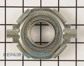 Bearing - Part # 1789096 Mfg Part # 85501MA