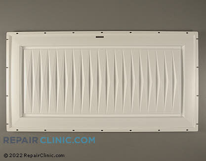 Inner Door Panel 216061804       Main Product View