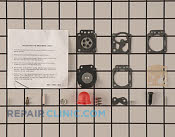 Rebuild Kit - Part # 1987711 Mfg Part # 530069811