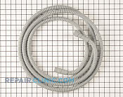 Drain Hose - Part # 2020876 Mfg Part # DD97-00137A
