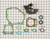 Gasket Set - Part # 1843608 Mfg Part # 951-11061A