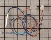 Sensor - Part # 1353791 Mfg Part # 6615JB2002G