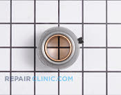 Ball Bearing - Part # 1781669 Mfg Part # 63-3450
