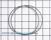 Clutch Cable - Part # 1851219 Mfg Part # 55-9321