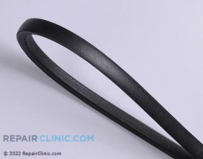 Belt: V-Belt 954-04043B Main Product View