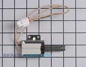 Oven Igniter - Part # 1599783 Mfg Part # MEE61841401