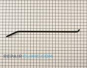 Actuator Rod - Part # 1774872 Mfg Part # 02465700