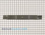 Blade - Part # 1764245 Mfg Part # 01469000