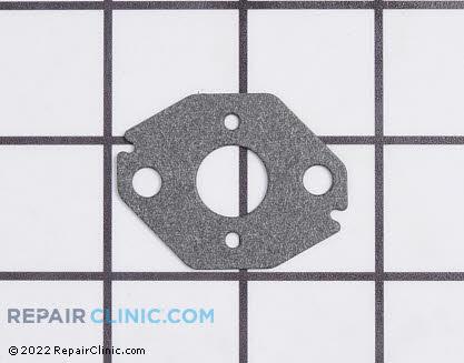 Carburetor Gasket 530019194 Main Product View