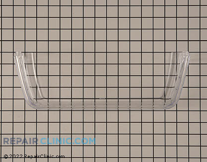 Door Shelf Bar DA63-04316B Main Product View