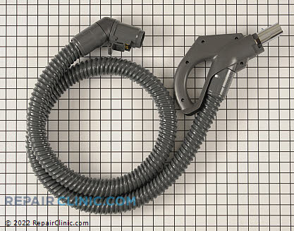 Vacuum Hose AC94PBMWZV06 Main Product View