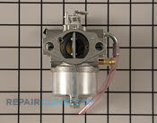 Carburetor - Part # 1738140 Mfg Part # 15003-2349