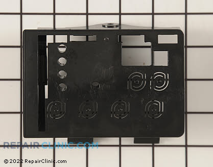 Control  Panel 3720A10305A Main Product View