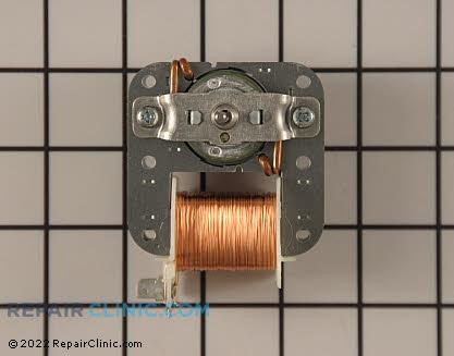 Fan Motor WB26X10164      Main Product View