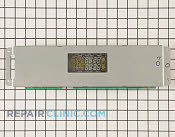 Oven Control Board - Part # 1871911 Mfg Part # W10179357
