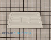 Drip Tray - Part # 1547015 Mfg Part # W10192669