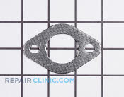 Exhaust Gasket - Part # 1644222 Mfg Part # 695398