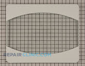 Lid - Part # 1811648 Mfg Part # WH44X10247