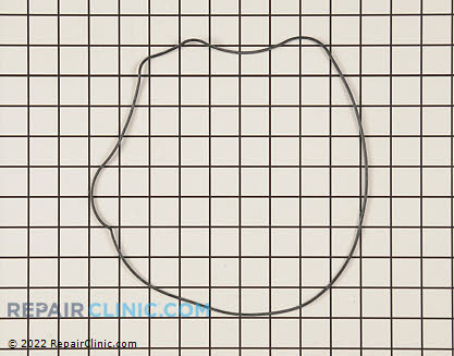 Pump Gasket DD62-00052A Main Product View