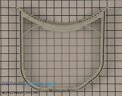 Lint Filter ADQ56656401 Main Product View