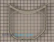 Lint Filter - Part # 1462822 Mfg Part # ADQ56656401