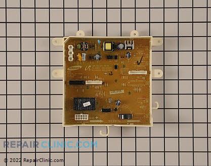 Main Control Board DE92-02130C Main Product View