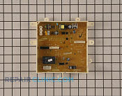 Main Control Board - Part # 2084412 Mfg Part # DE92-02130C